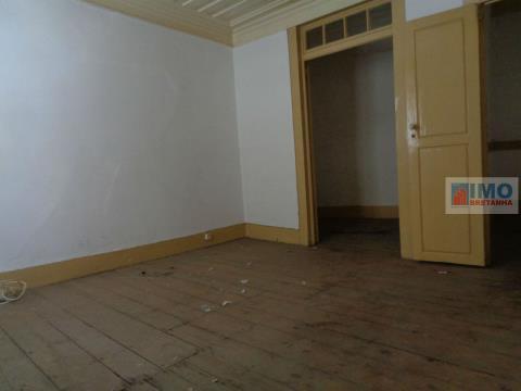 Einfamilienhaus 3 Schlafzimmer