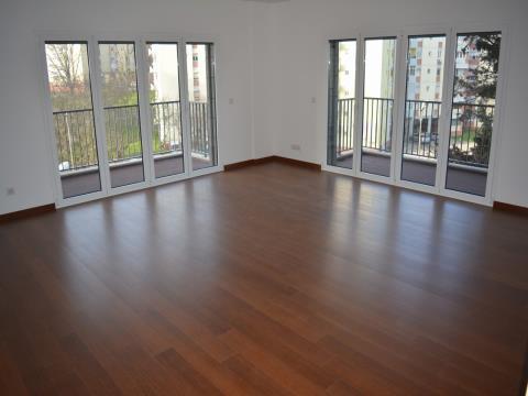 Apartamento T5