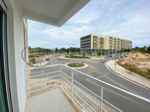 Apartamento com 3 Quartos em Torres Vedras