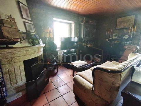 Einfamilienhaus 5 Schlafzimmer