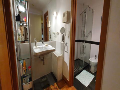 I Found a Dream House! at Monte Estoril - BeautifulDuplex 4 Bedrooms+1 - Select & High Class Condo
