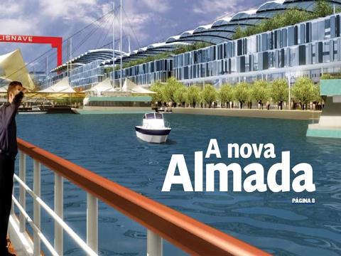 Prime Location: Splendide et  Exceptionnel appartement 3 chambres  2 ascenseurs Almada Center