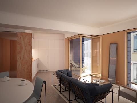 Vale do Pereiro Development - Charmant et Agréable appartement 2 chambres - Très bien situé
