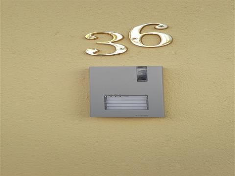 Duplex TOUT NEUF VENTE - 2+1 CHAMBRES - Résidence DOM SANCHO I - ALMADA