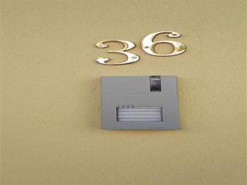 Duplex 2+1 CHAMBRES - À VENDRE - NOUVEAU COVA DA PIEDADE ALMADA, POUR VIVRE OU INVESTISSEMENT