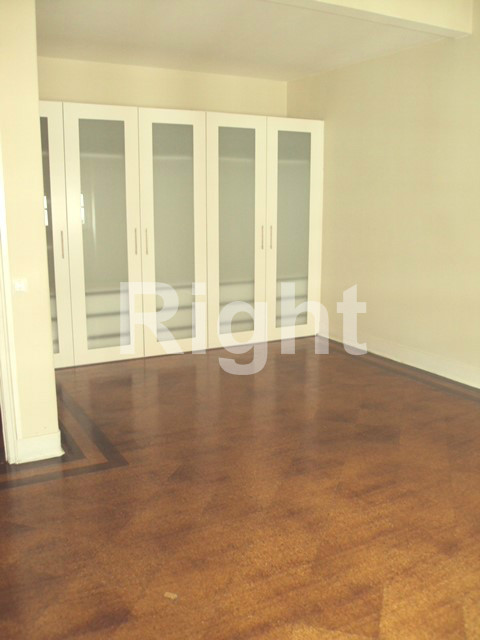 Appartement 5 Chambre(s)