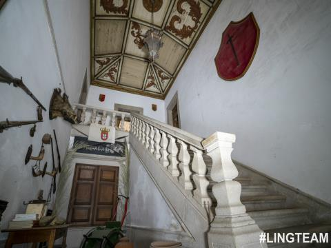 Mansion T9