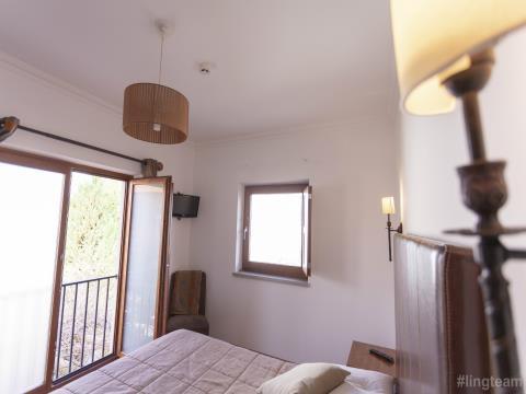 Maison rurale 7 Chambre(s)