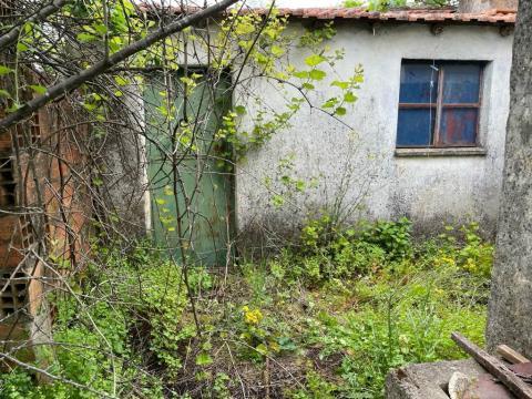 Casa de Campo 2 habitaciones