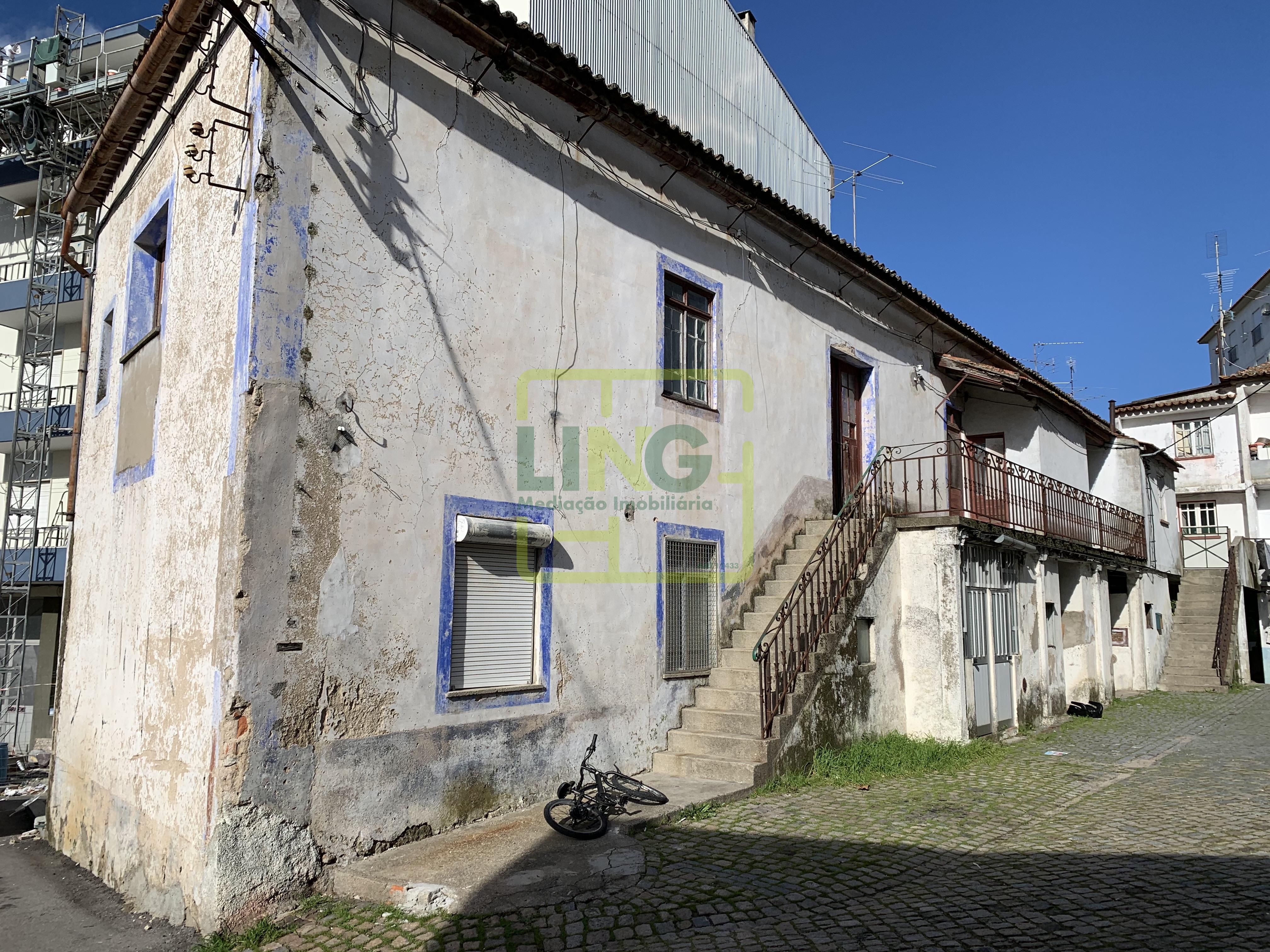 Palazzo 10 Vani
