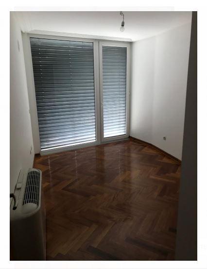 Wohnung 4 Schlafzimmer