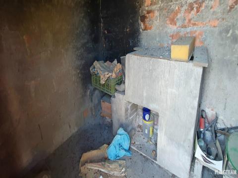 Vivienda Adosada 4 habitaciones