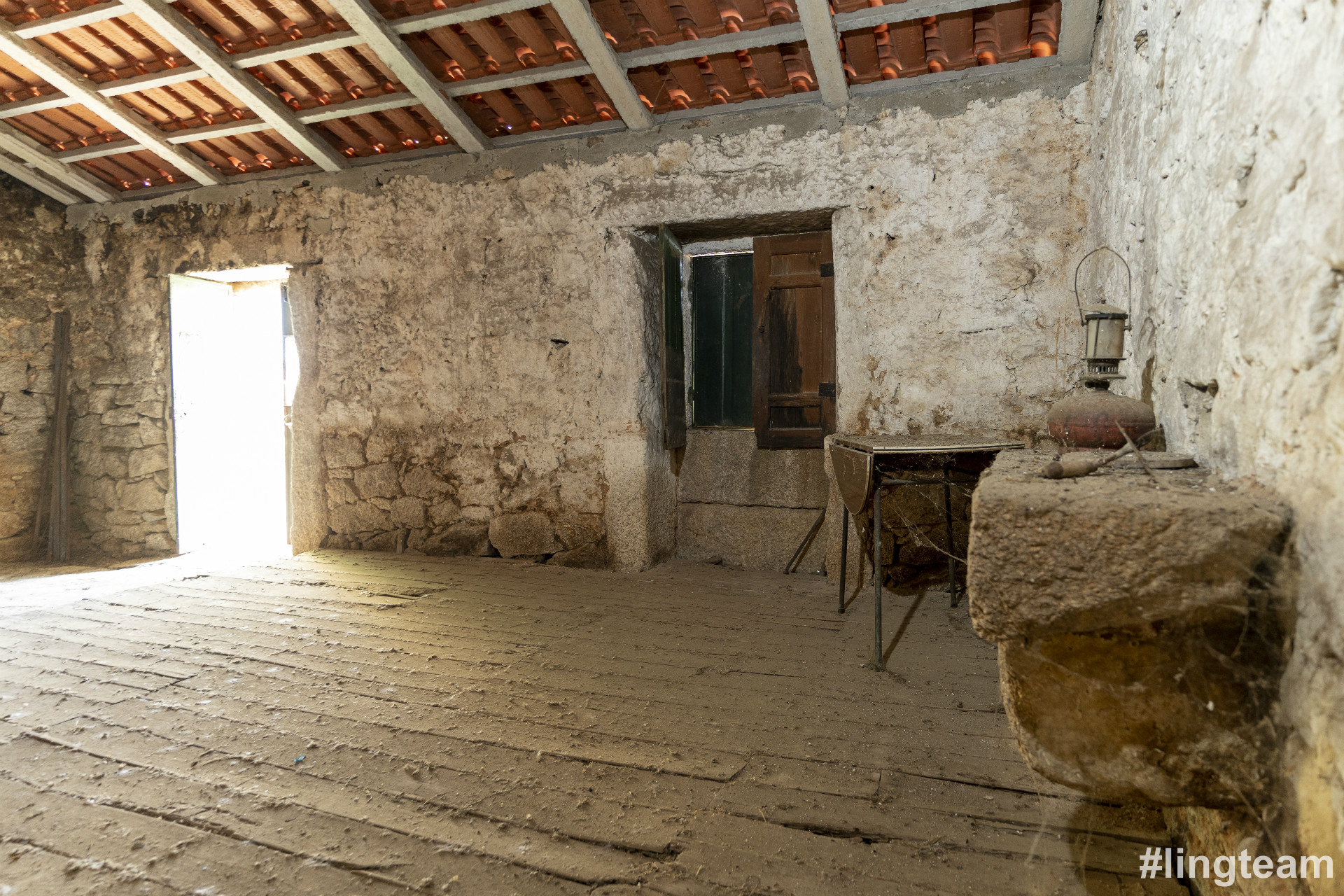 Haus 0 Schlafzimmer