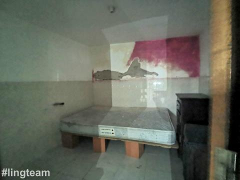 Maison 1 Chambre(s)