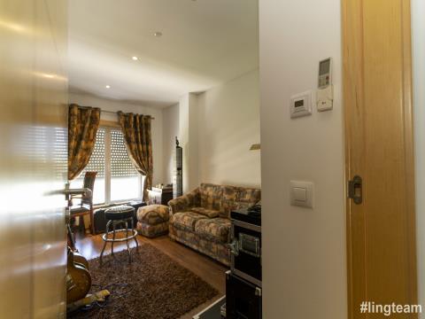 Appartamento 5 Vani