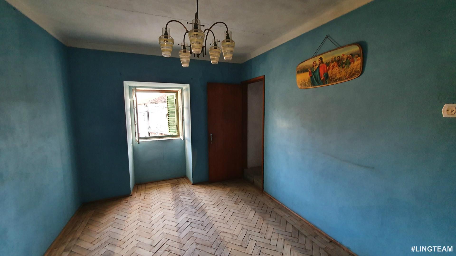 Doppelhaus 2 Schlafzimmer