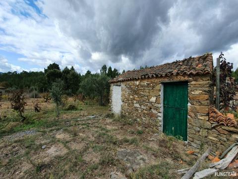 Small Farm Studio