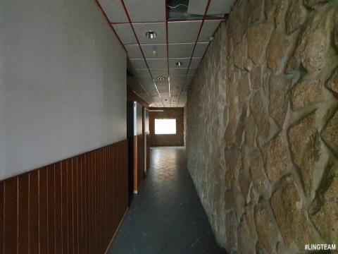 Terraced house T2