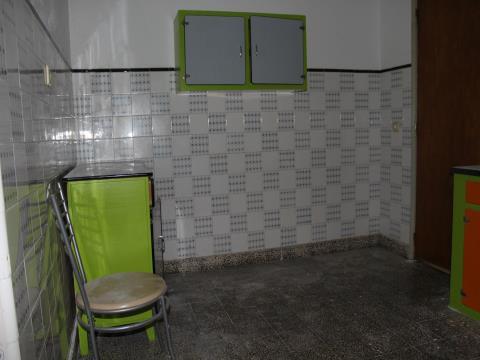 Haus 5 Schlafzimmer