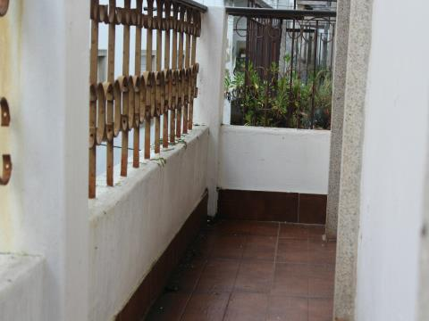 Mehrfamilienhaus 9 Schlafzimmer