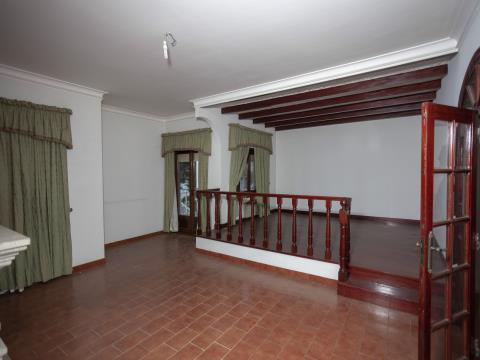 Vivienda Adosada 7 habitaciones