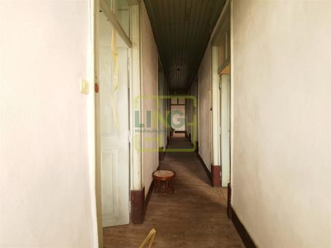 Maison à Restaurer 6 Chambre(s)