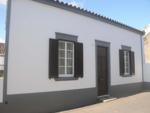 House T2