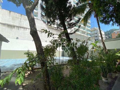 Apartamento T4 em Botafogo, Rio de Janeiro
