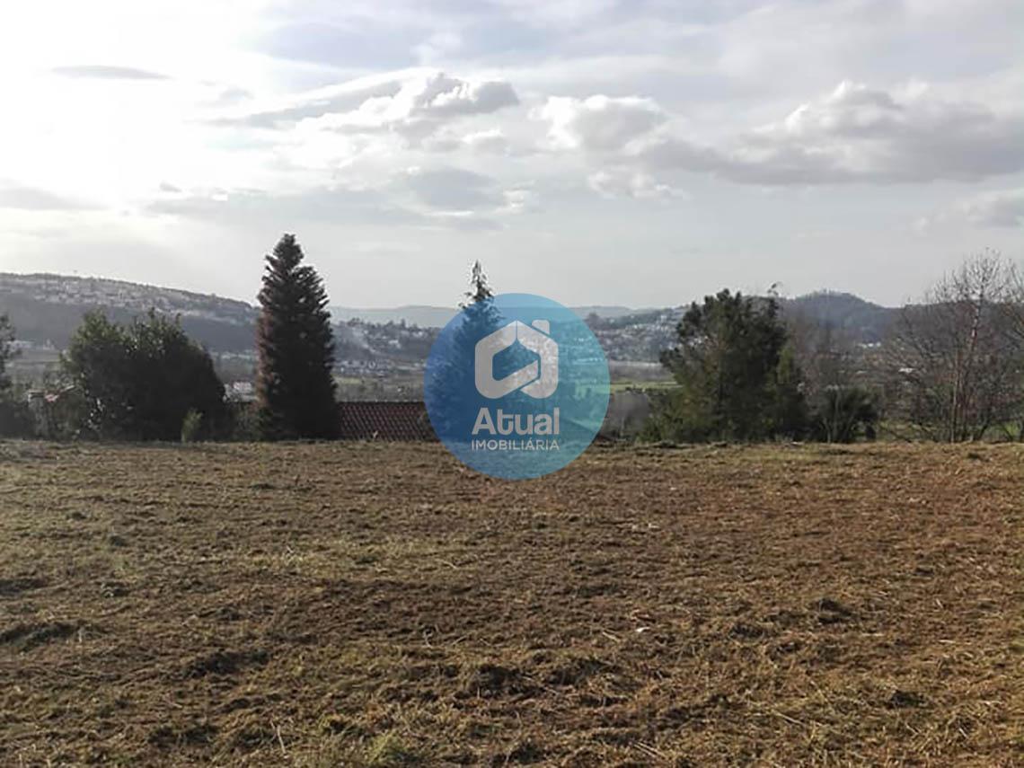 Terreno para Construção, Venda, Atães, Guimarães
