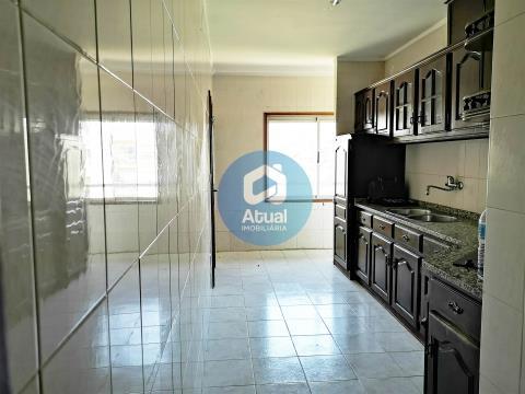 Apartamento T3, Venda, Caldas das Taipas, Guimarães