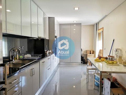 Apartamento T2, Venda, Azurém, Guimarães