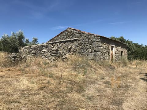 2 ruinas