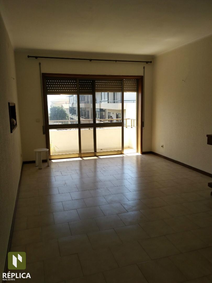 Apartamento T2+1 Vila do Conde