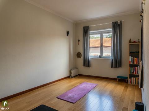 Apartamento remodelado, Matosinhos