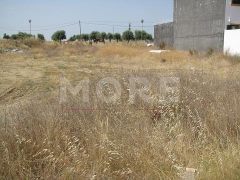 Terreno para construção - Igrejinha, Évora, Arraiolos