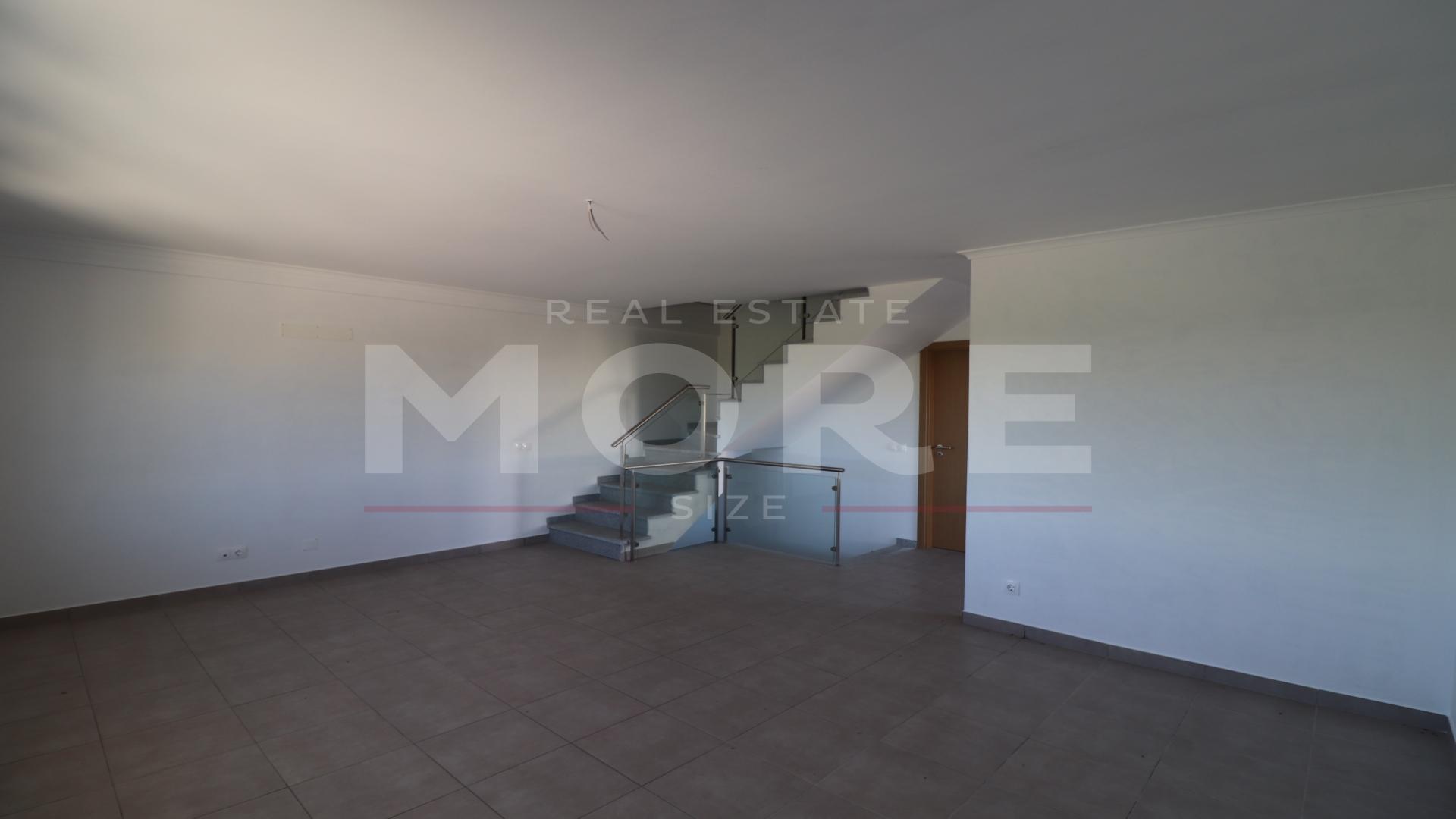 img_Maison 3 Chambre(s)