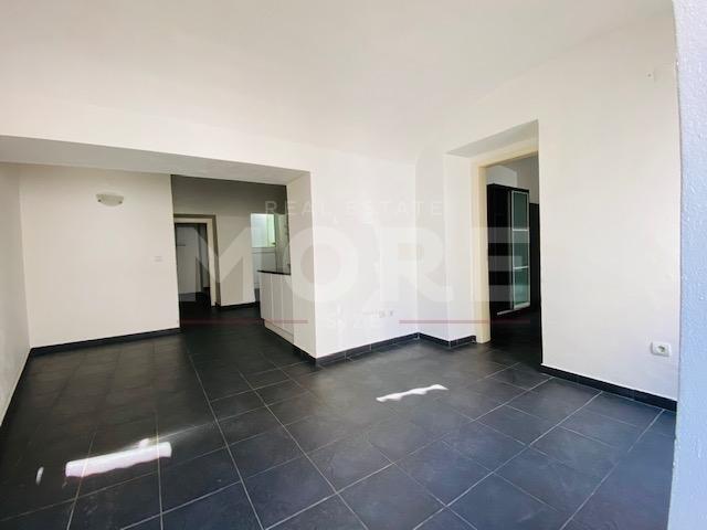 img_Maison 2 Chambre(s)