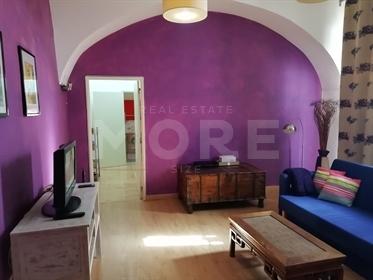 img_Mehrfamilienhaus 2+ 2/2 Schlafzimmer
