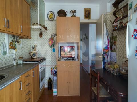 Apartamento T3 . Bacelo Évora, Évora, Évora