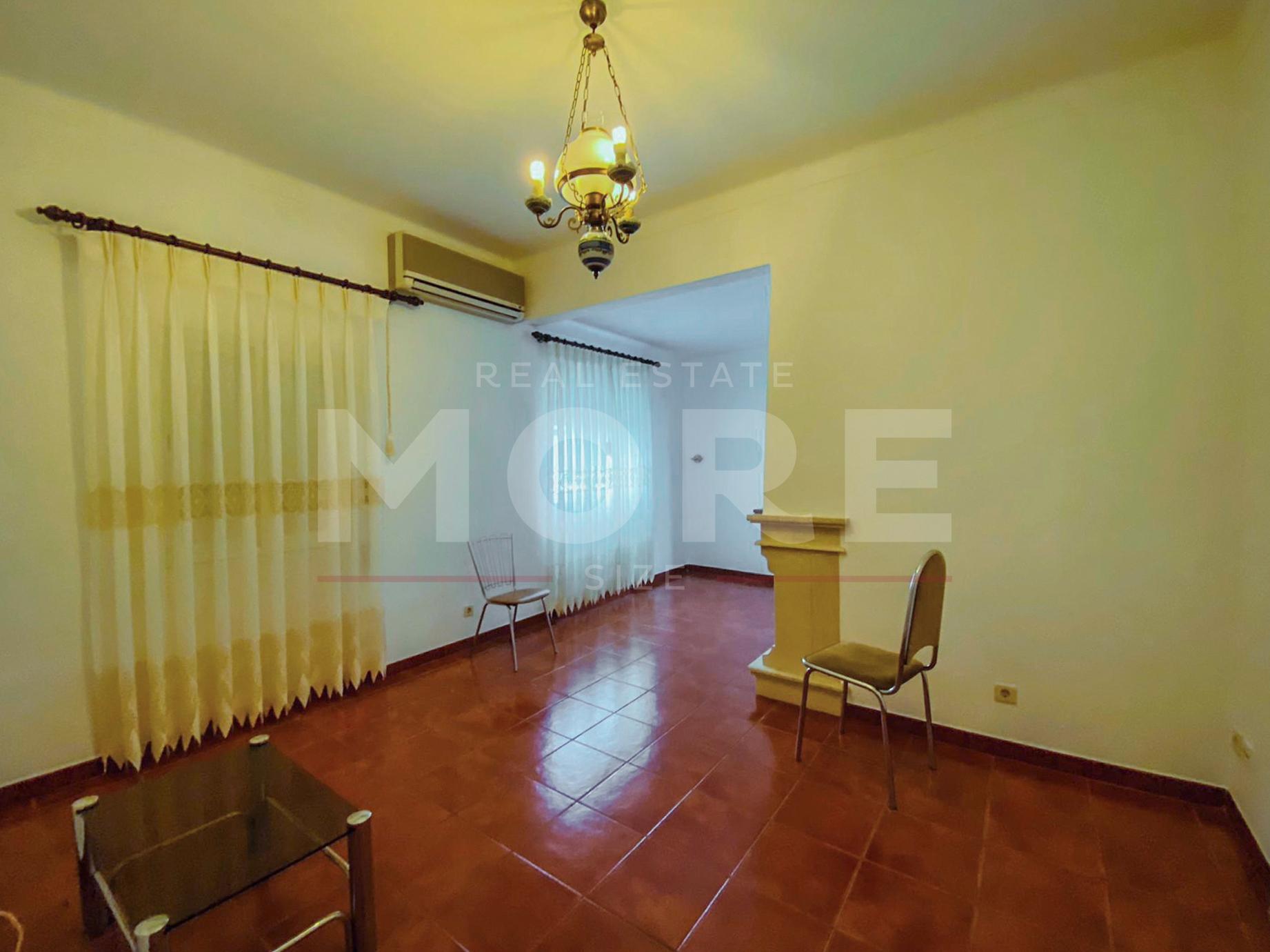 img_Haus 3 Schlafzimmer