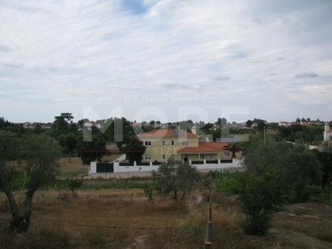 Quinta T5  com piscina - Vendas Novas, Évora, Vendas Novas