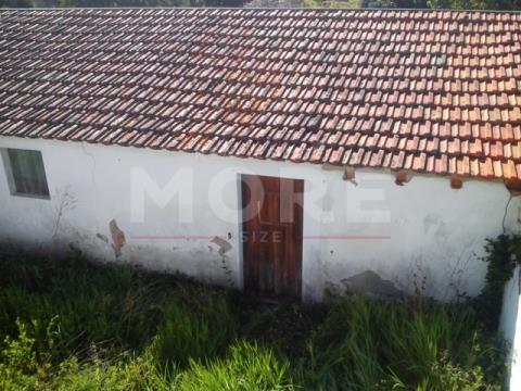 Maison dans village 7 Chambre(s)