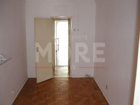 Haus 2+ 2/2 Schlafzimmer