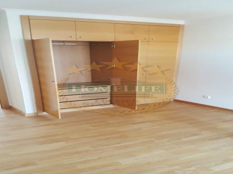 Apartamento T2 - Redondo - 100% Financiamento
