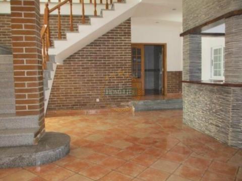 Moradia T3 com piscina - 100% Financiamento - Reguengos de Monsaraz