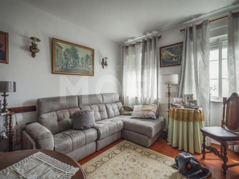 Apartamento T2 - Bacelo - Évora