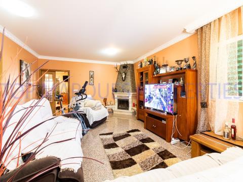 Wohnbezirk 5 Schlafzimmer