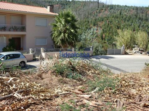 Terreno para construção de moradia isolada em Ceira,  Coimbra
