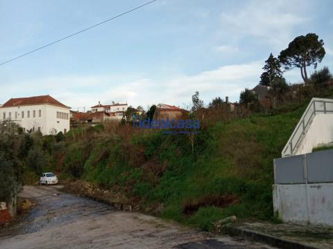Lote terreno para construção moradia, a 15 minutos de Coimbra