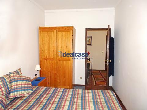 房子 4个房间 +2